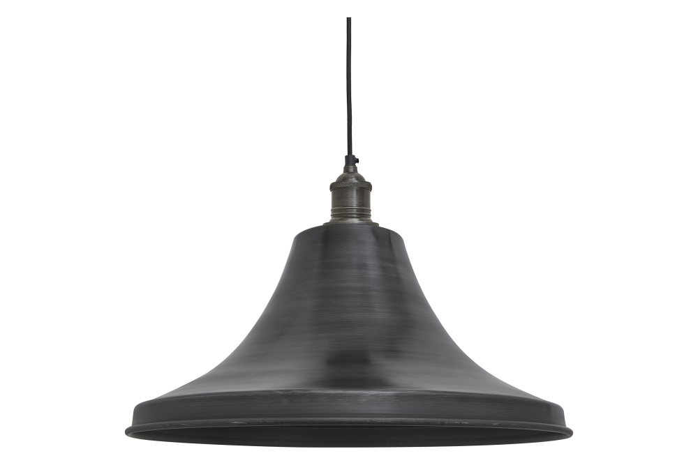 https://res.cloudinary.com/clippings/image/upload/t_big/dpr_auto,f_auto,w_auto/v1535464085/products/brooklyn-giant-bell-pendant-light-20-inch-industville-clippings-10817901.png