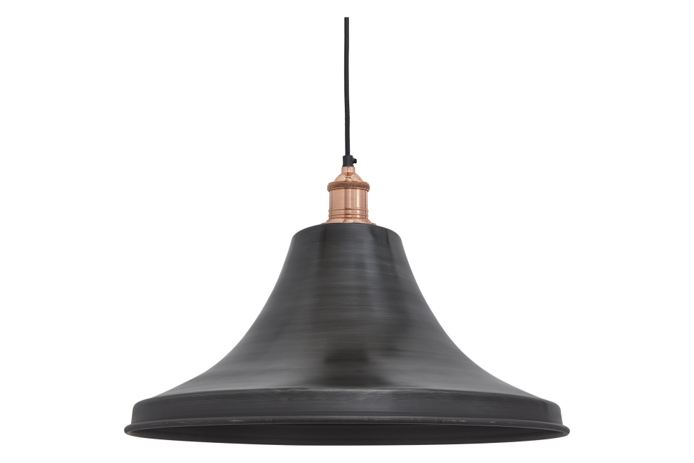 https://res.cloudinary.com/clippings/image/upload/t_big/dpr_auto,f_auto,w_auto/v1535464088/products/brooklyn-giant-bell-pendant-light-20-inch-industville-clippings-10817911.png