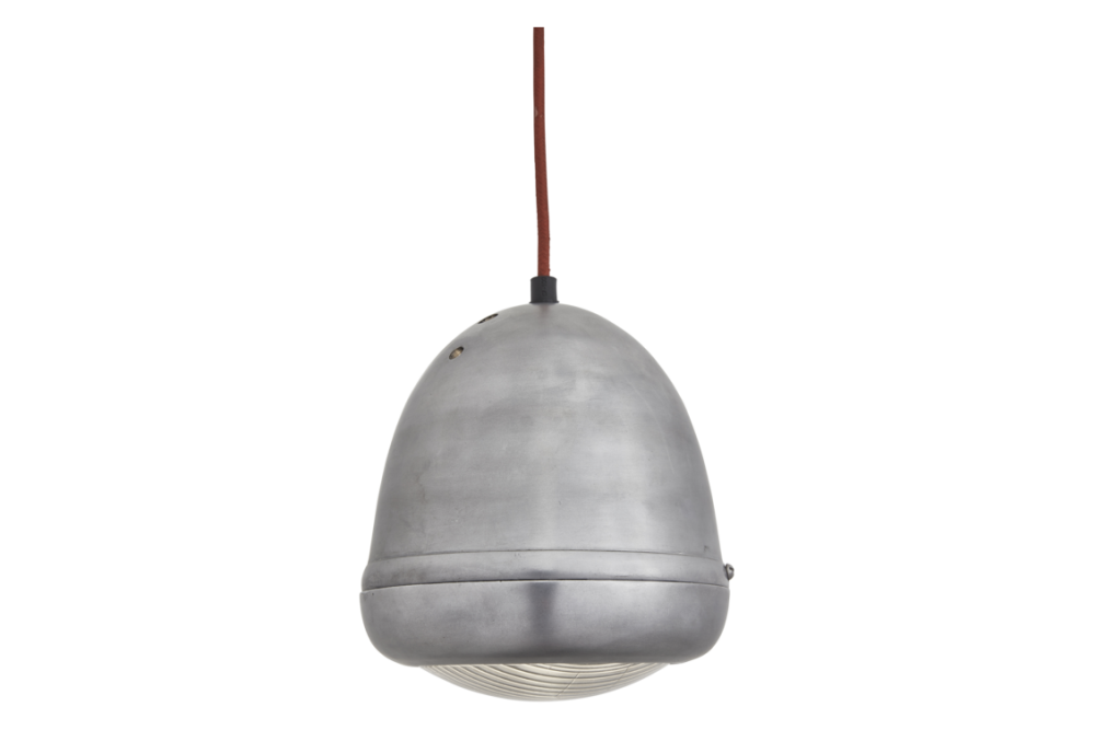 https://res.cloudinary.com/clippings/image/upload/t_big/dpr_auto,f_auto,w_auto/v1535465429/products/bulkhead-motorcycle-pendant-light-industville-clippings-10818231.png