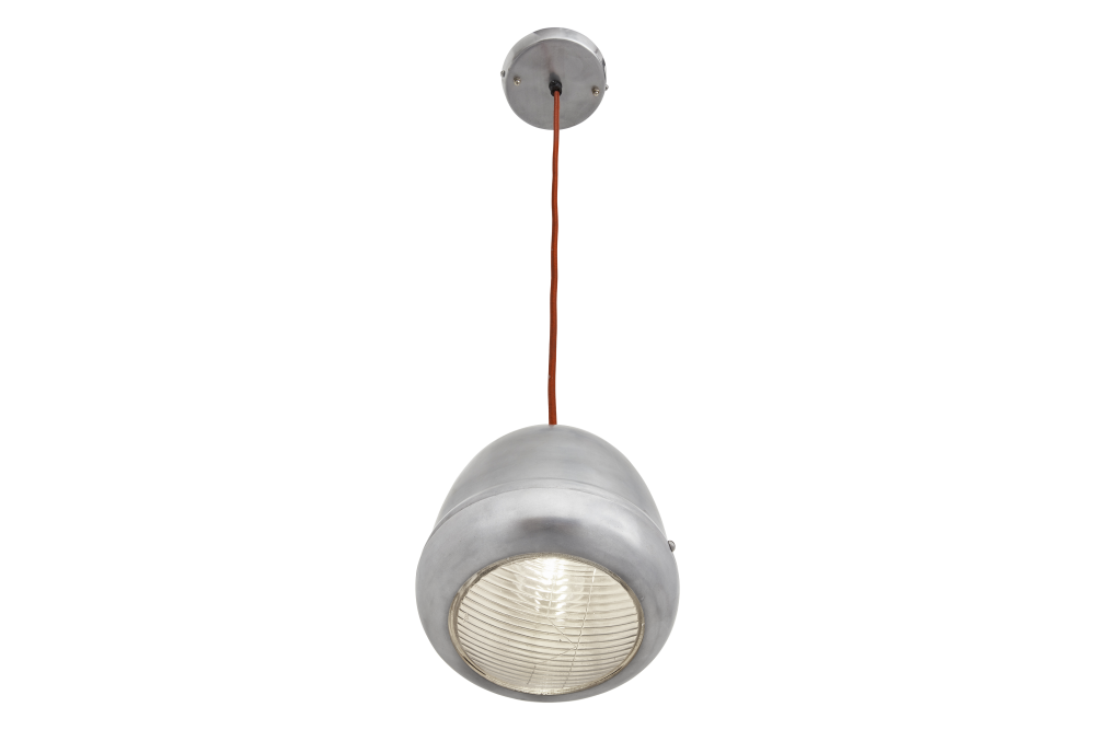 https://res.cloudinary.com/clippings/image/upload/t_big/dpr_auto,f_auto,w_auto/v1535465429/products/bulkhead-motorcycle-pendant-light-industville-clippings-10818241.png