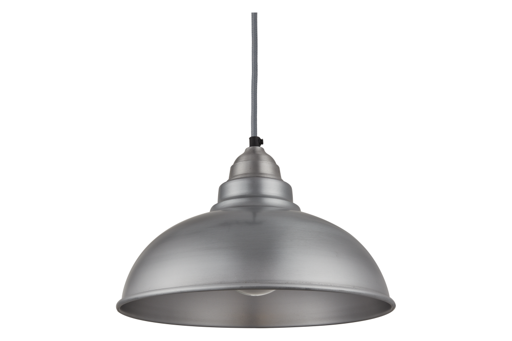 https://res.cloudinary.com/clippings/image/upload/t_big/dpr_auto,f_auto,w_auto/v1535467249/products/old-factory-pendant-light-industville-clippings-10818421.png