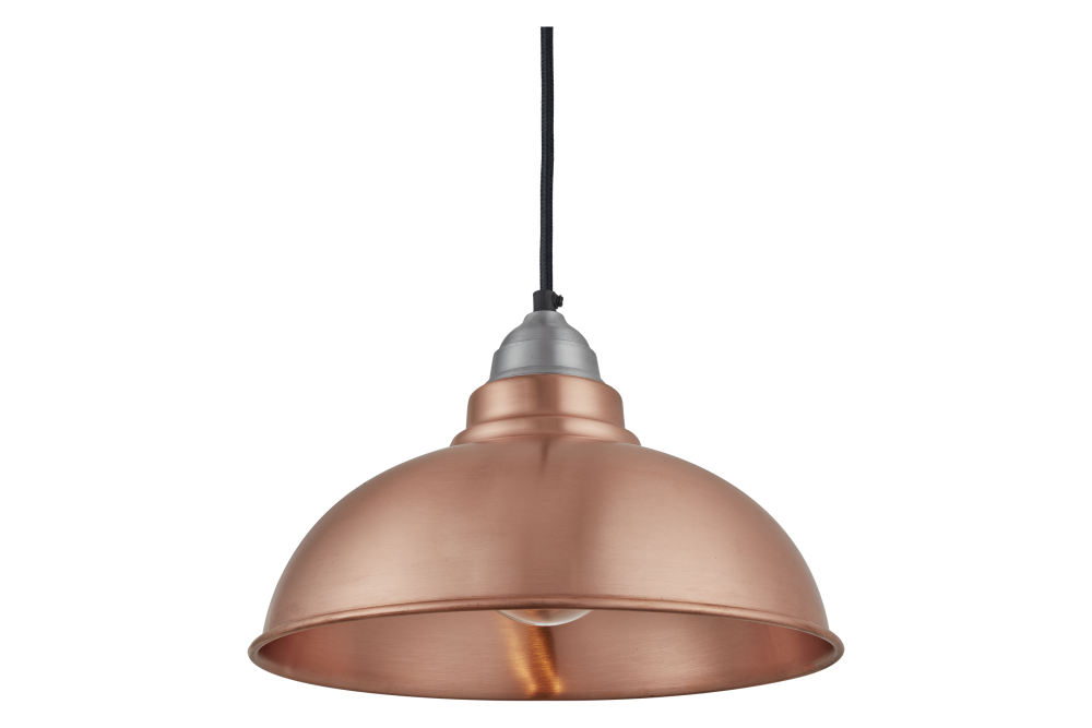 https://res.cloudinary.com/clippings/image/upload/t_big/dpr_auto,f_auto,w_auto/v1535467249/products/old-factory-pendant-light-industville-clippings-10818441.png