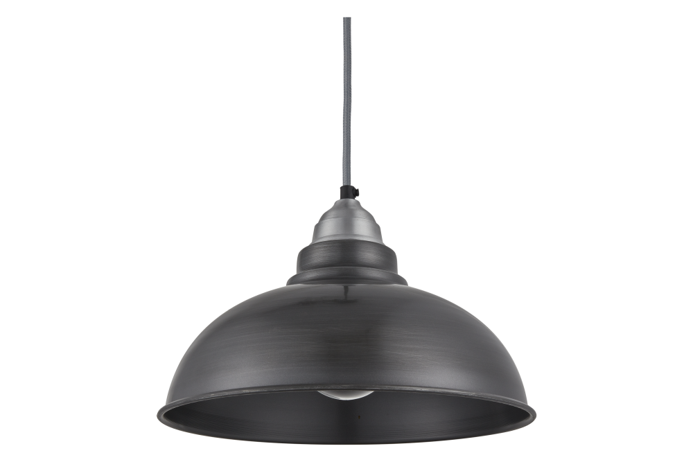 https://res.cloudinary.com/clippings/image/upload/t_big/dpr_auto,f_auto,w_auto/v1535467251/products/old-factory-pendant-light-industville-clippings-10818461.png