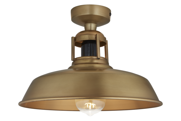 https://res.cloudinary.com/clippings/image/upload/t_big/dpr_auto,f_auto,w_auto/v1535468184/products/barn-slotted-flush-mount-light-industville-clippings-10818731.png