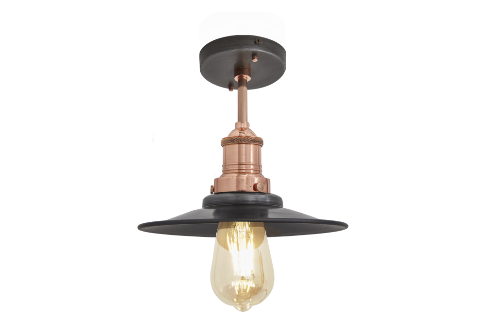 https://res.cloudinary.com/clippings/image/upload/t_big/dpr_auto,f_auto,w_auto/v1535525888/products/brooklyn-flat-flush-mount-light-8-inch-industville-clippings-10820421.png
