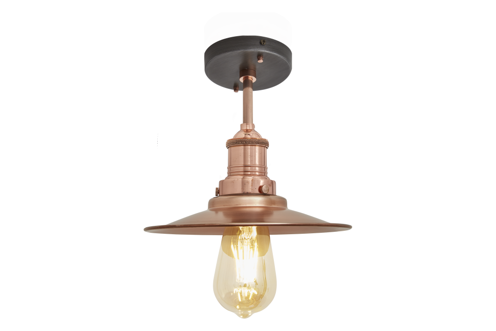 https://res.cloudinary.com/clippings/image/upload/t_big/dpr_auto,f_auto,w_auto/v1535525890/products/brooklyn-flat-flush-mount-light-8-inch-industville-clippings-10820451.png