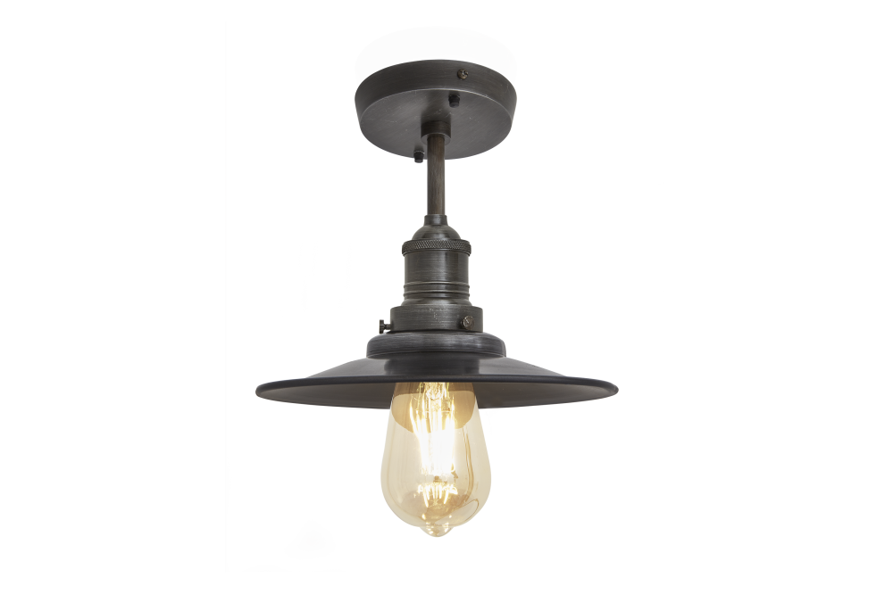 https://res.cloudinary.com/clippings/image/upload/t_big/dpr_auto,f_auto,w_auto/v1535525891/products/brooklyn-flat-flush-mount-light-8-inch-industville-clippings-10820441.png