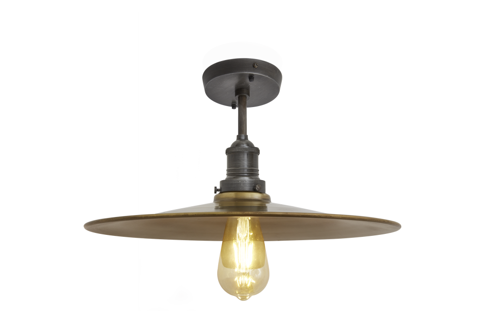 https://res.cloudinary.com/clippings/image/upload/t_big/dpr_auto,f_auto,w_auto/v1535528171/products/brooklyn-flat-flush-mount-light-15-inch-industville-clippings-10820851.png