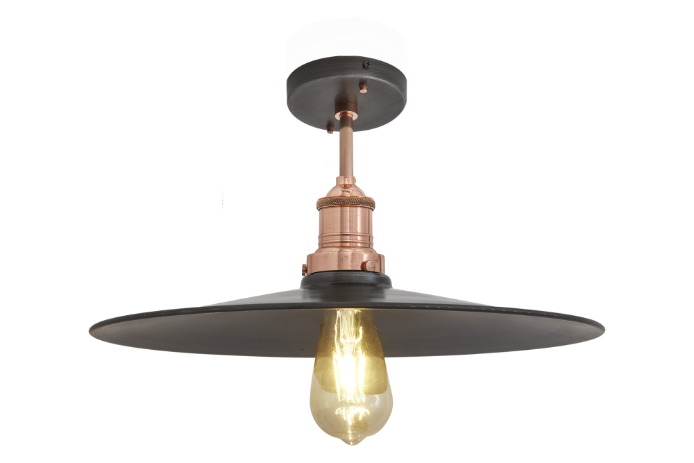 https://res.cloudinary.com/clippings/image/upload/t_big/dpr_auto,f_auto,w_auto/v1535528172/products/brooklyn-flat-flush-mount-light-15-inch-industville-clippings-10820841.png