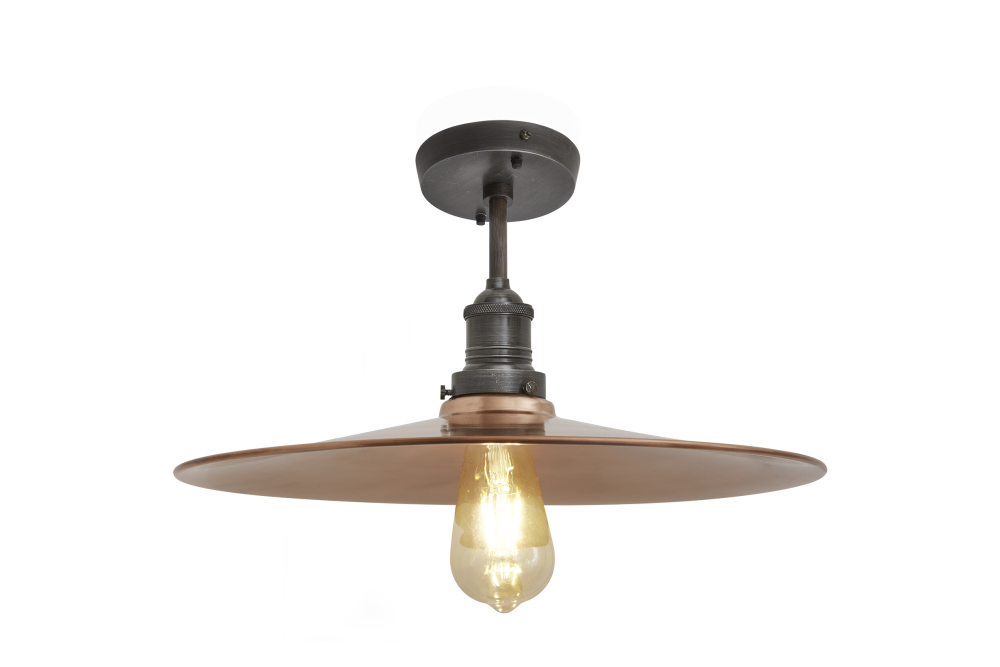 https://res.cloudinary.com/clippings/image/upload/t_big/dpr_auto,f_auto,w_auto/v1535528172/products/brooklyn-flat-flush-mount-light-15-inch-industville-clippings-10820881.png
