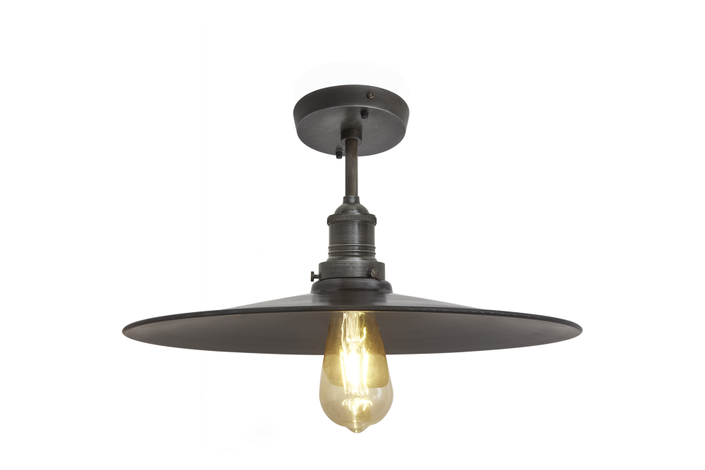 https://res.cloudinary.com/clippings/image/upload/t_big/dpr_auto,f_auto,w_auto/v1535528183/products/brooklyn-flat-flush-mount-light-15-inch-industville-clippings-10820891.png
