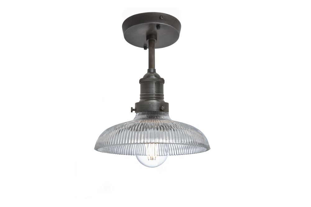 https://res.cloudinary.com/clippings/image/upload/t_big/dpr_auto,f_auto,w_auto/v1535530041/products/brooklyn-glass-dome-flush-mount-light-8-inch-industville-clippings-10821001.png