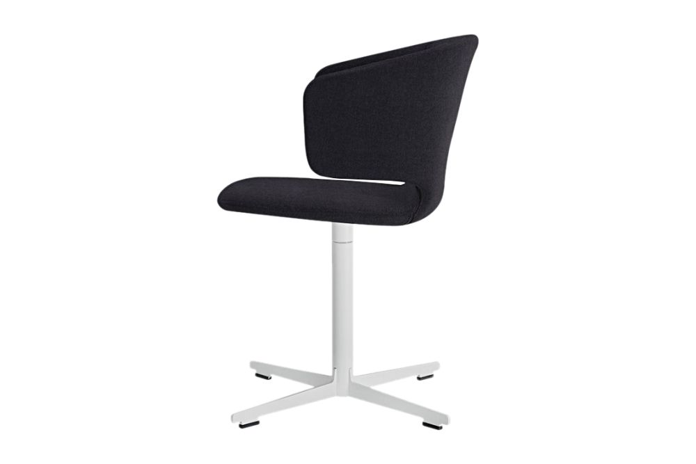 Camira Urban - YN094, Stove Enamelled Steel - A009,Alias,Conference Chairs,chair,furniture,line