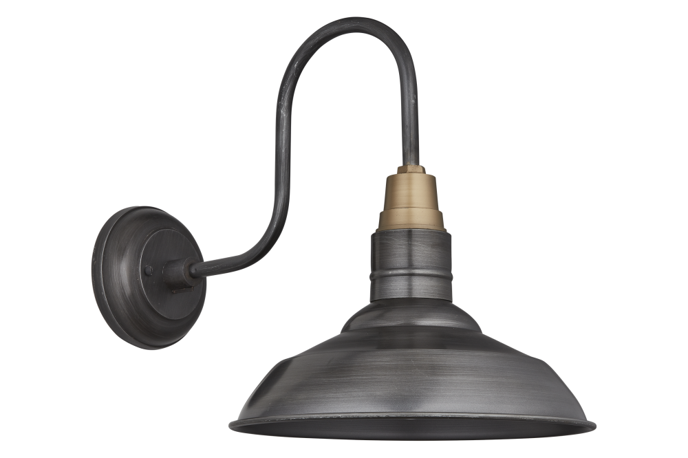 https://res.cloudinary.com/clippings/image/upload/t_big/dpr_auto,f_auto,w_auto/v1535531872/products/swan-neck-round-wall-light-industville-clippings-10821151.png