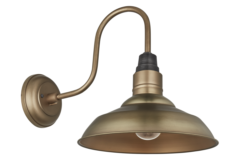 https://res.cloudinary.com/clippings/image/upload/t_big/dpr_auto,f_auto,w_auto/v1535531890/products/swan-neck-round-wall-light-industville-clippings-10821191.png