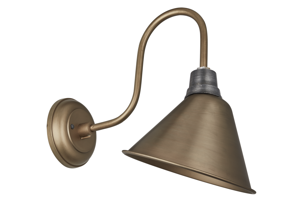 https://res.cloudinary.com/clippings/image/upload/t_big/dpr_auto,f_auto,w_auto/v1535532920/products/swan-neck-cone-wall-light-8-inch-industville-clippings-10821341.png