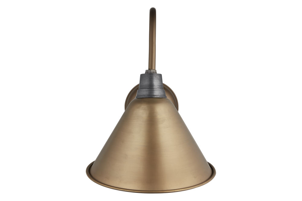 https://res.cloudinary.com/clippings/image/upload/t_big/dpr_auto,f_auto,w_auto/v1535532928/products/swan-neck-cone-wall-light-8-inch-industville-clippings-10821361.png