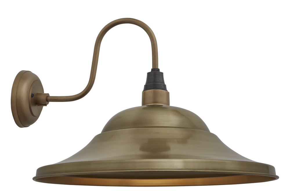 https://res.cloudinary.com/clippings/image/upload/t_big/dpr_auto,f_auto,w_auto/v1535547007/products/swan-neck-giant-hat-wall-lights-21-inch-industville-clippings-10822781.png