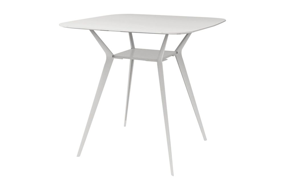 https://res.cloudinary.com/clippings/image/upload/t_big/dpr_auto,f_auto,w_auto/v1535603178/products/biplane-high-table-square-alias-alberto-meda-clippings-10823771.jpg