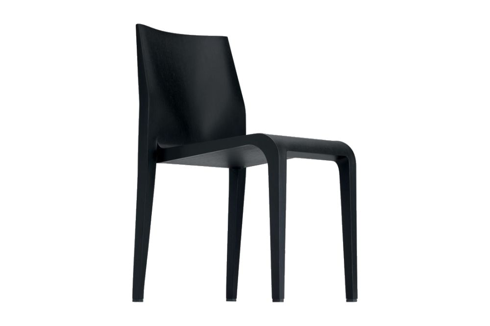 https://res.cloudinary.com/clippings/image/upload/t_big/dpr_auto,f_auto,w_auto/v1535604609/products/laleggera-dining-chair-alias-riccardo-blumer-clippings-10824091.jpg
