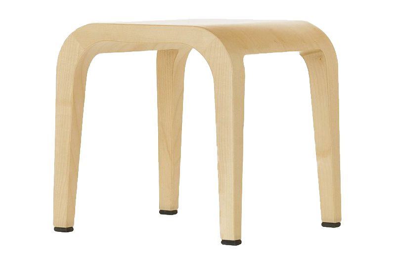 https://res.cloudinary.com/clippings/image/upload/t_big/dpr_auto,f_auto,w_auto/v1535605743/products/laleggera-little-stool-alias-riccardo-blumer-clippings-10824381.jpg