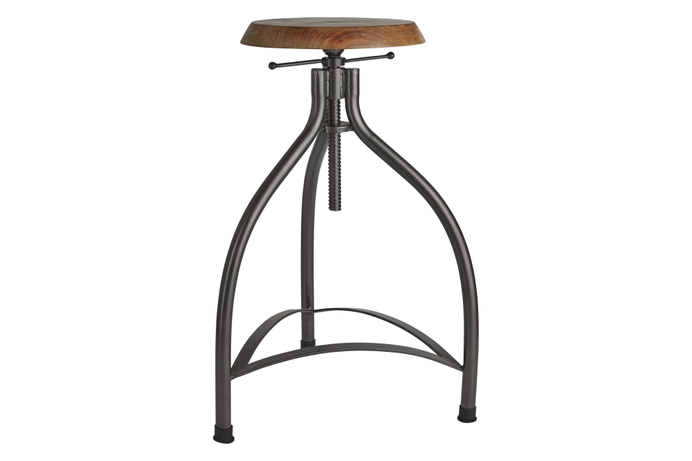 https://res.cloudinary.com/clippings/image/upload/t_big/dpr_auto,f_auto,w_auto/v1535631968/products/cooper-bar-stool-industville-clippings-10826861.png