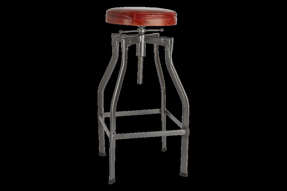 Sensational Shop Turner Bar Stool Machost Co Dining Chair Design Ideas Machostcouk