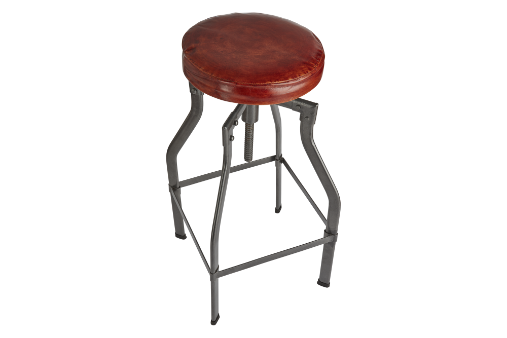 https://res.cloudinary.com/clippings/image/upload/t_big/dpr_auto,f_auto,w_auto/v1535634380/products/turner-bar-stool-industville-clippings-10827031.png