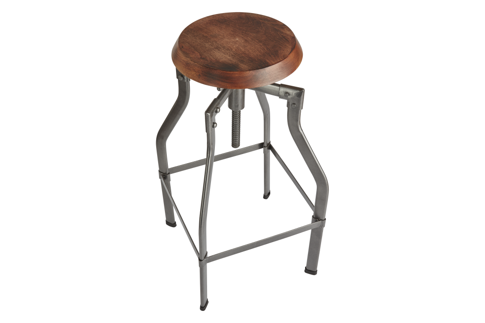 https://res.cloudinary.com/clippings/image/upload/t_big/dpr_auto,f_auto,w_auto/v1535634381/products/turner-bar-stool-industville-clippings-10827021.png
