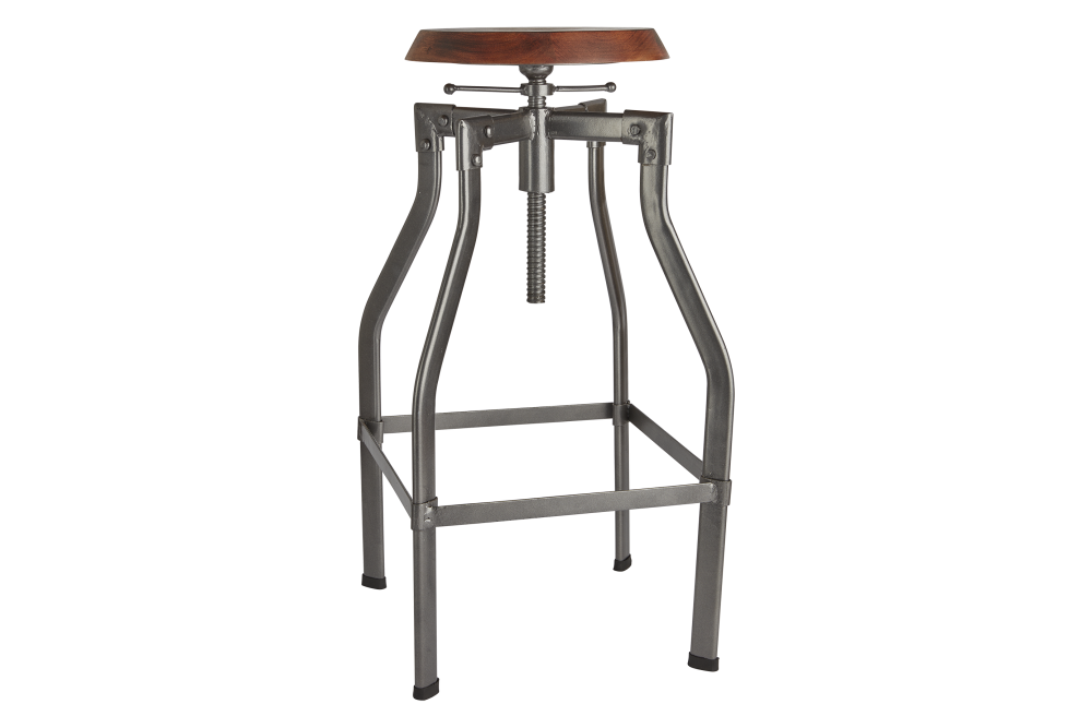 https://res.cloudinary.com/clippings/image/upload/t_big/dpr_auto,f_auto,w_auto/v1535634382/products/turner-bar-stool-industville-clippings-10827011.png