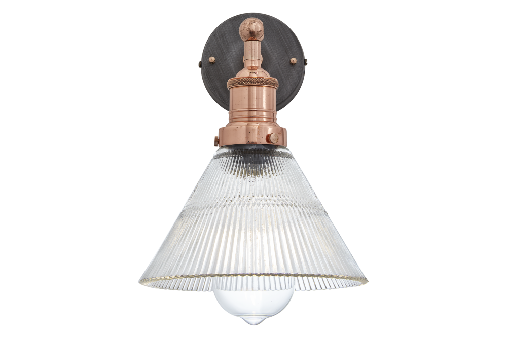 https://res.cloudinary.com/clippings/image/upload/t_big/dpr_auto,f_auto,w_auto/v1535635092/products/brooklyn-glass-funnel-wall-light-industville-clippings-10827211.png