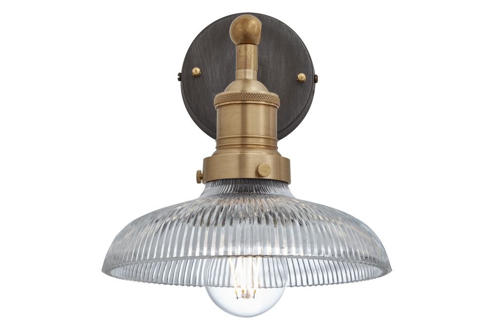 https://res.cloudinary.com/clippings/image/upload/t_big/dpr_auto,f_auto,w_auto/v1535635260/products/brooklyn-glass-dome-wall-light-industville-clippings-10827301.png
