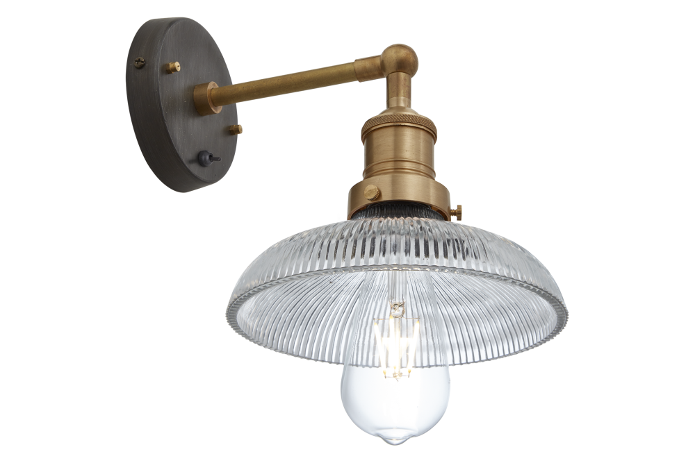 https://res.cloudinary.com/clippings/image/upload/t_big/dpr_auto,f_auto,w_auto/v1535635261/products/brooklyn-glass-dome-wall-light-industville-clippings-10827291.png