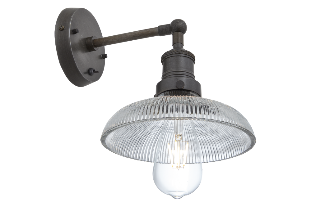 https://res.cloudinary.com/clippings/image/upload/t_big/dpr_auto,f_auto,w_auto/v1535635266/products/brooklyn-glass-dome-wall-light-industville-clippings-10827331.png