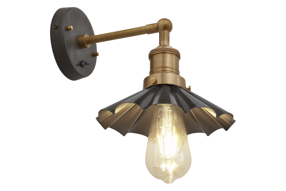 https://res.cloudinary.com/clippings/image/upload/t_big/dpr_auto,f_auto,w_auto/v1535635724/products/brooklyn-umbrella-wall-light-industville-clippings-10827401.png