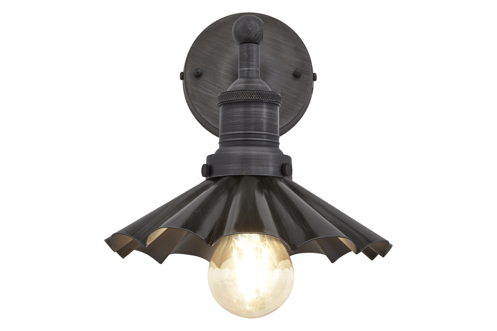 https://res.cloudinary.com/clippings/image/upload/t_big/dpr_auto,f_auto,w_auto/v1535635725/products/brooklyn-umbrella-wall-light-industville-clippings-10827431.png