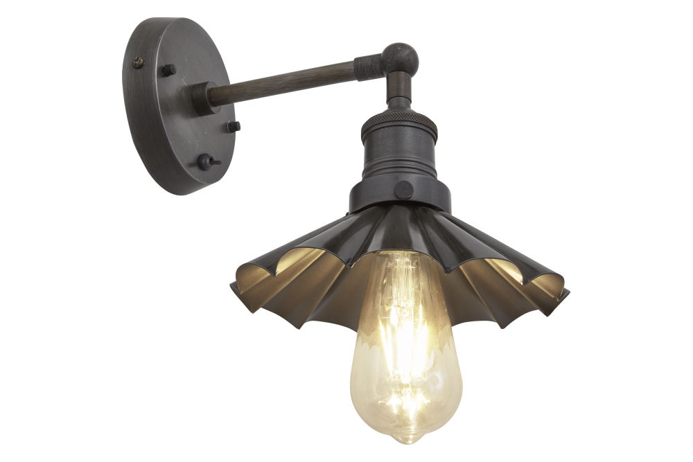 https://res.cloudinary.com/clippings/image/upload/t_big/dpr_auto,f_auto,w_auto/v1535635727/products/brooklyn-umbrella-wall-light-industville-clippings-10827531.png