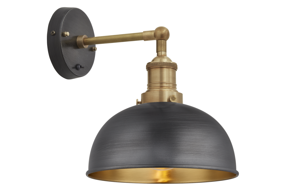 brass,bronze,iron,lamp,light,light fixture,lighting,metal,sconce