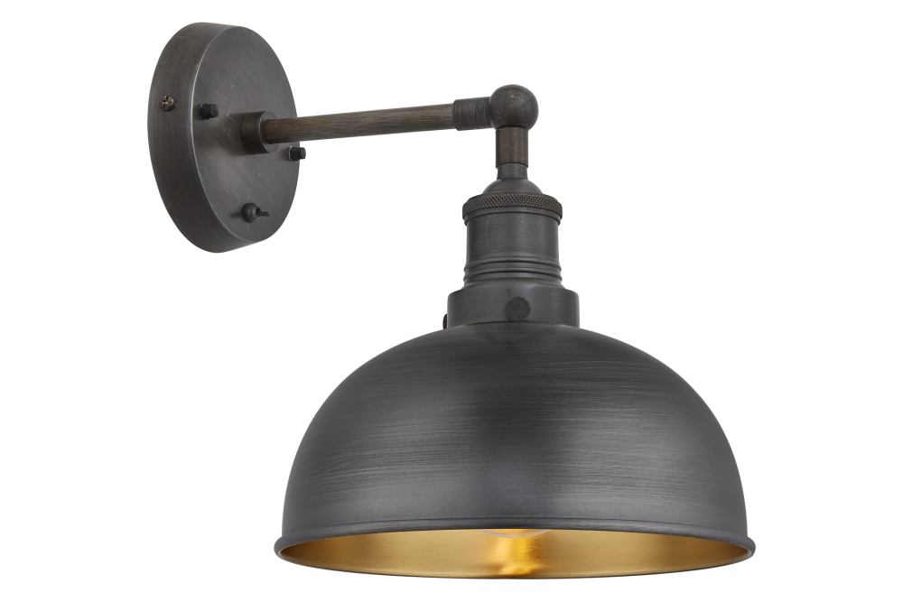 https://res.cloudinary.com/clippings/image/upload/t_big/dpr_auto,f_auto,w_auto/v1535641118/products/brooklyn-dome-wall-light-industville-clippings-10828201.png