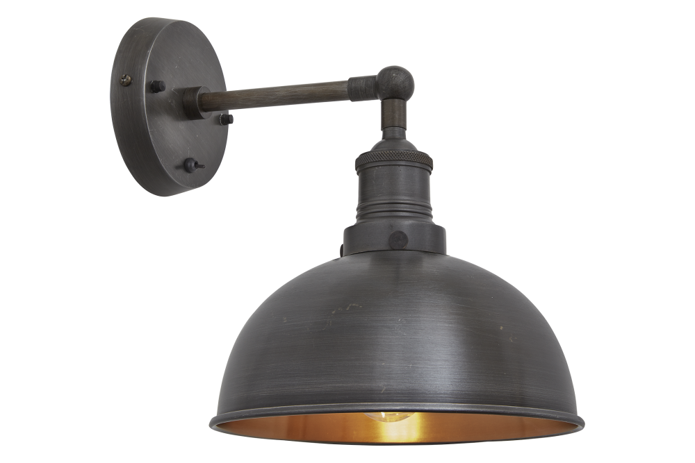 https://res.cloudinary.com/clippings/image/upload/t_big/dpr_auto,f_auto,w_auto/v1535641125/products/brooklyn-dome-wall-light-industville-clippings-10828301.png