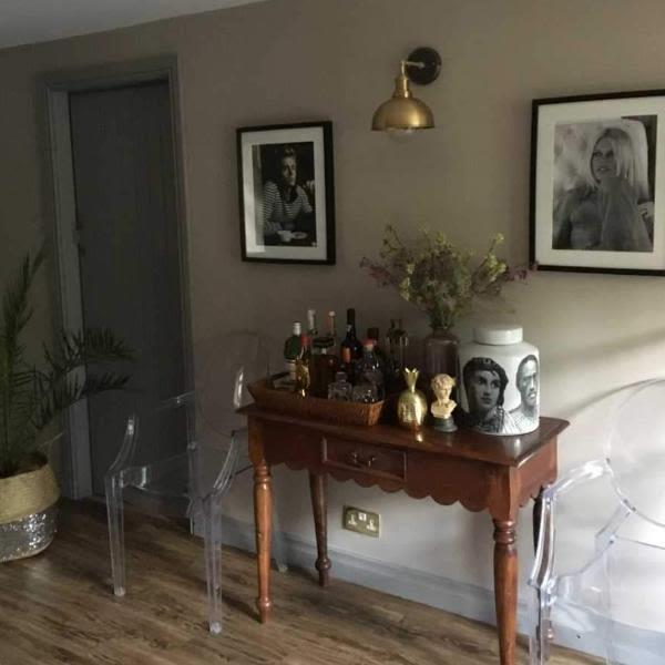 Featured Project: @annas_attic_interiors_shop