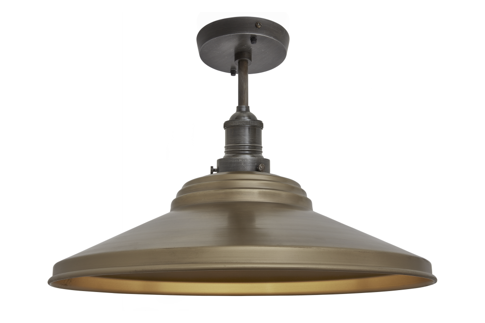 https://res.cloudinary.com/clippings/image/upload/t_big/dpr_auto,f_auto,w_auto/v1535642138/products/giant-step-flush-mount-pendant-light-18-inch-industville-clippings-10828651.png