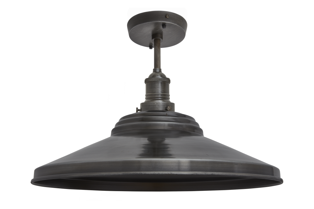 https://res.cloudinary.com/clippings/image/upload/t_big/dpr_auto,f_auto,w_auto/v1535642139/products/giant-step-flush-mount-pendant-light-18-inch-industville-clippings-10828631.png