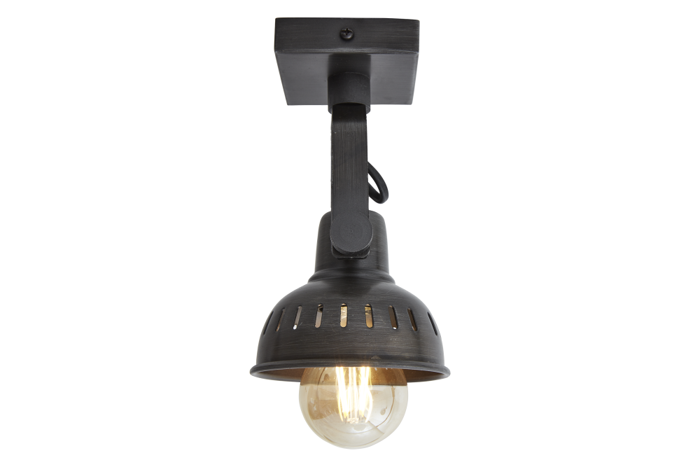 https://res.cloudinary.com/clippings/image/upload/t_big/dpr_auto,f_auto,w_auto/v1535642310/products/swivel-spotlight-flush-mount-ceiling-single-industville-clippings-10828711.png