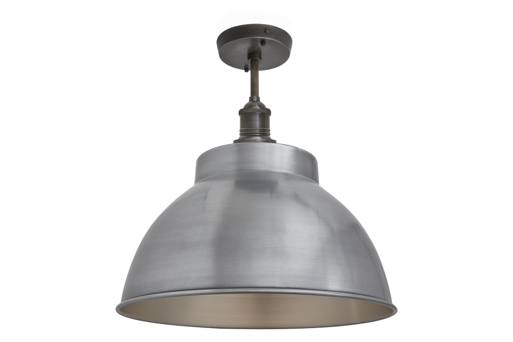 https://res.cloudinary.com/clippings/image/upload/t_big/dpr_auto,f_auto,w_auto/v1535643505/products/brooklyn-dome-flush-mount-pendant-light-13-inch-industville-clippings-10829041.png