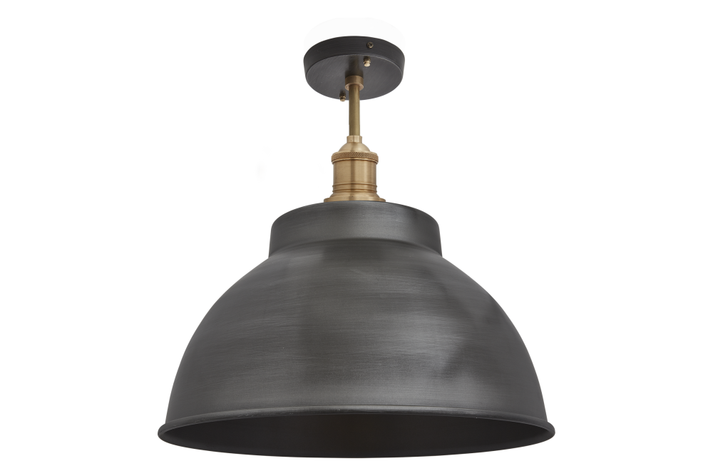 https://res.cloudinary.com/clippings/image/upload/t_big/dpr_auto,f_auto,w_auto/v1535643505/products/brooklyn-dome-flush-mount-pendant-light-13-inch-industville-clippings-10829051.png