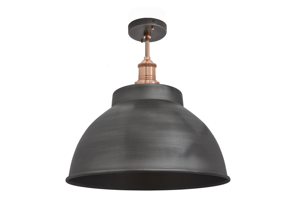https://res.cloudinary.com/clippings/image/upload/t_big/dpr_auto,f_auto,w_auto/v1535643507/products/brooklyn-dome-flush-mount-pendant-light-13-inch-industville-clippings-10829071.png
