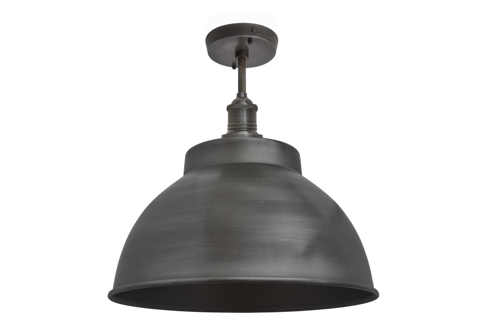 https://res.cloudinary.com/clippings/image/upload/t_big/dpr_auto,f_auto,w_auto/v1535643510/products/brooklyn-dome-flush-mount-pendant-light-13-inch-industville-clippings-10829111.png