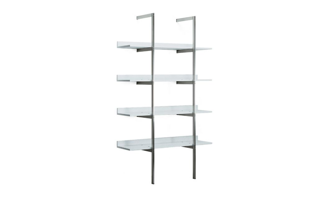 Small, Op 1059,Cappellini,Bookcases & Shelves,furniture,shelf,shelving