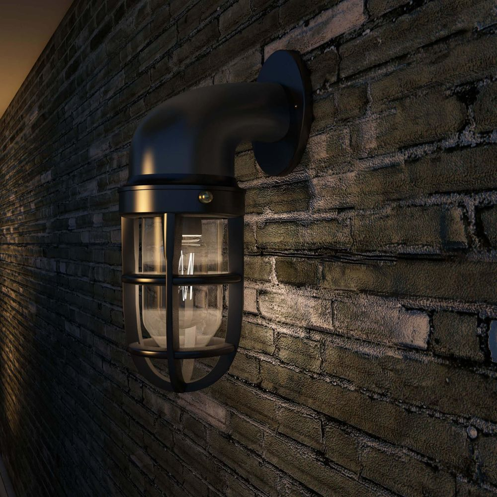 Featured Project: 3D Boffin